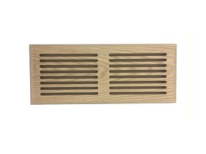 Surface Mount Grilles