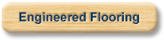 Engineered Wood Flooring Grilles